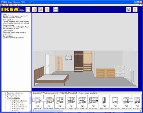 free room design planner 10 best free room programs and tools