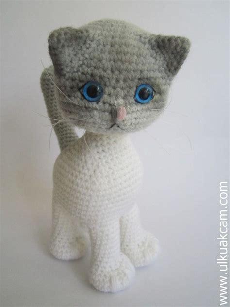 best knitting blogs top 25 best crochet cat pattern ideas on