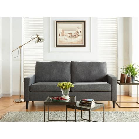 wide sofa wide sectional sofa cleanupflorida