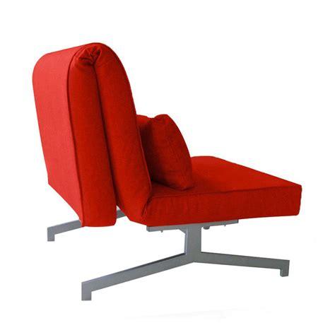 stunning fauteuil bz convertible contemporary transformatorio us transformatorio us