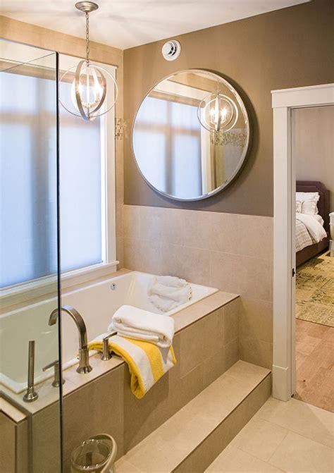 bathroom vanities ontario bathroom furniture ontario 28 images bathroom cabinets