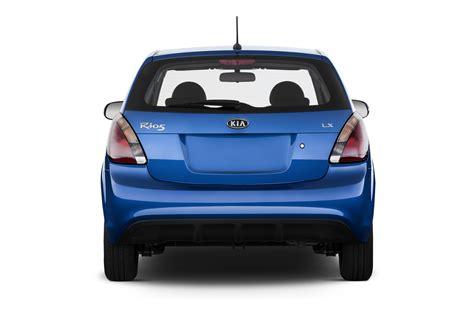 airbag deployment 2002 kia rio electronic toll collection service manual 2012 kia rio rear differential service manual service manual rear diff axle