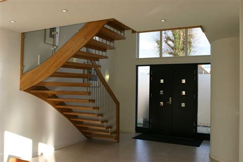 staircase designs how to build a floating staircase studio design
