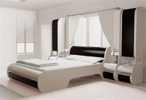 new bedroom set designs new design bed modern bedroom set 2014 detalion