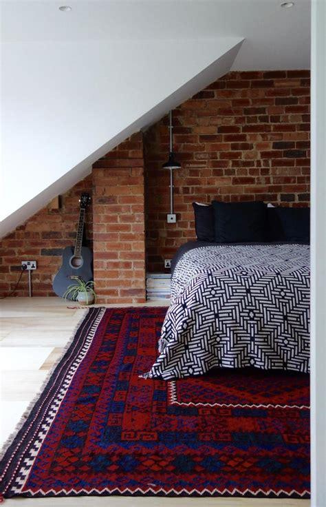 decorating with rugs decorating with rugs welovehome