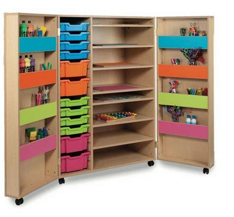 diy cabinet storage diy craft storage cabinet