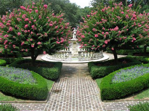 photos of gardens organic gardening ideas for the green garden epsos de