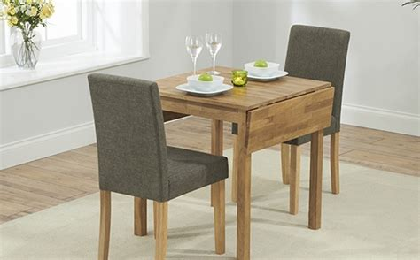 cheap dining room table and chair sets cheap dining room table and chair sets cheap dining