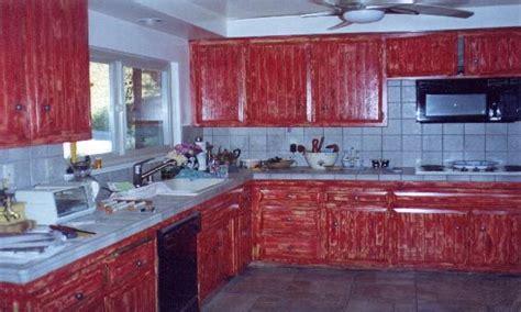 spray painter northern ireland spray paint kitchen cabinets spray paint kitchen cabinets