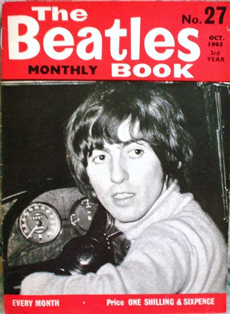 beatles picture book the beatles book the beatles photo 2488697 fanpop