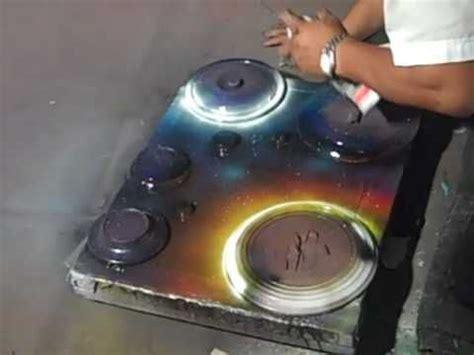 spray paint cancun cancun solar system and solar on