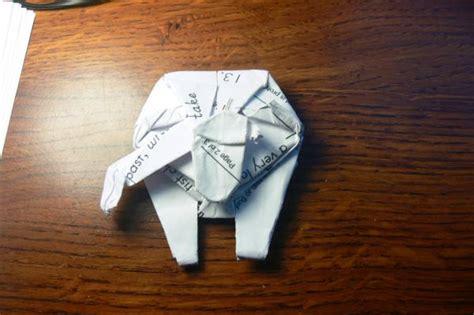 millennium falcon origami cool millennium falcon origami yoda