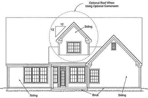 traditional cape cod house plans traditional cape cod house plans home design irvindale