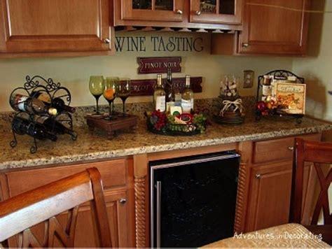 kitchen theme ideas wine kitchen themes on wine theme kitchen kitchen wine decor and italian themed kitchen