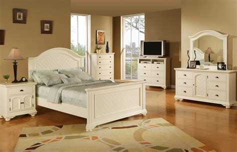 white cheap bedroom furniture cheap white bedroom furniture sets 28 images bedroom