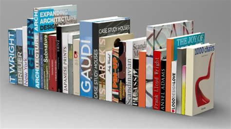 3d picture books sketchup components free sketchup components dynamic