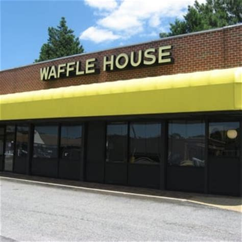 waffle house in virginia waffle house 15 photos breakfast brunch virginia