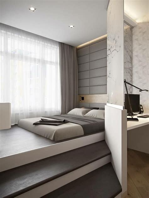 bedroom design in small space best 25 modern bedrooms ideas on modern