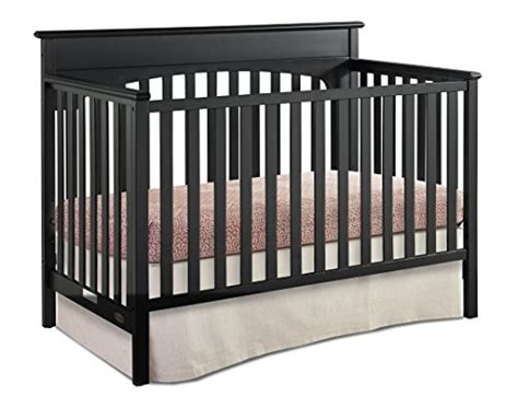 best convertible cribs reviews best convertible crib 2017 reviews travel crib reviews