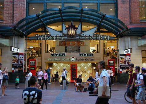 stores australia sydney shopping and images of sydney shopping citiviu