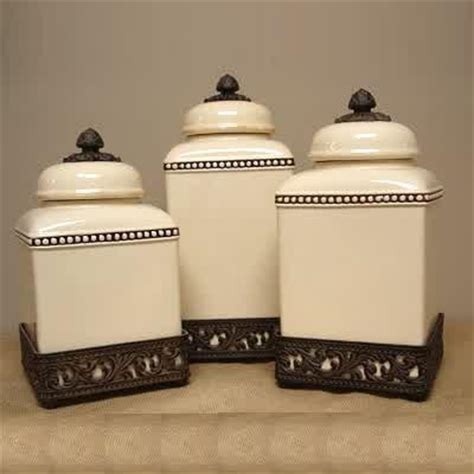 Red Canister Sets Kitchen kitchens canister sets to complete your beautiful moment