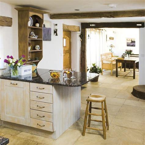 farmhouse kitchens designs farmhouse kitchen kitchen design decorating ideas