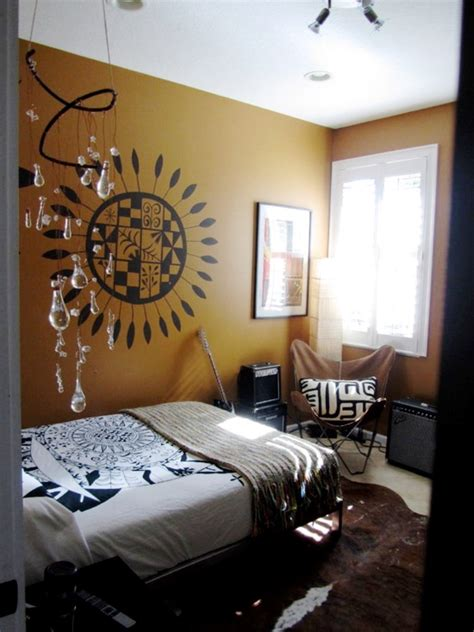diy bedroom design ideas diy bedroom decor for guys