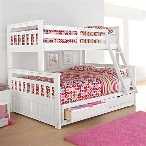 bunk bed canada springsdale storage bunk bed sears