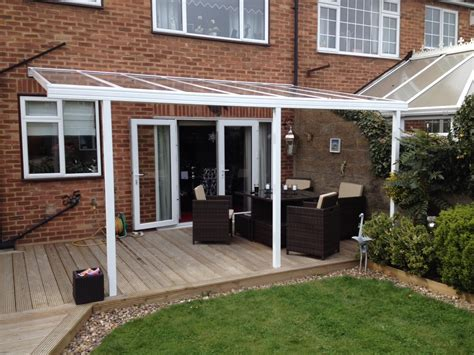 Canopy In by Garden Canopy Kit Archives Lumac Canopies