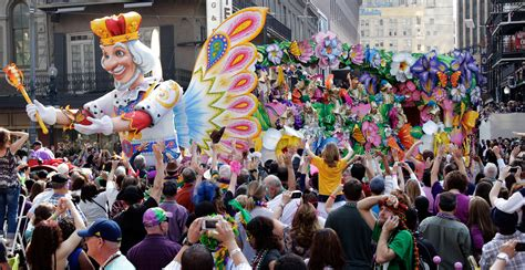 what are mardi gras used for deck the s mardi gras from new orleans louisiana