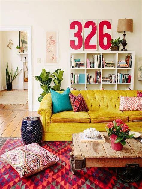 bohemian style decor best 20 bohemian apartment decor ideas on
