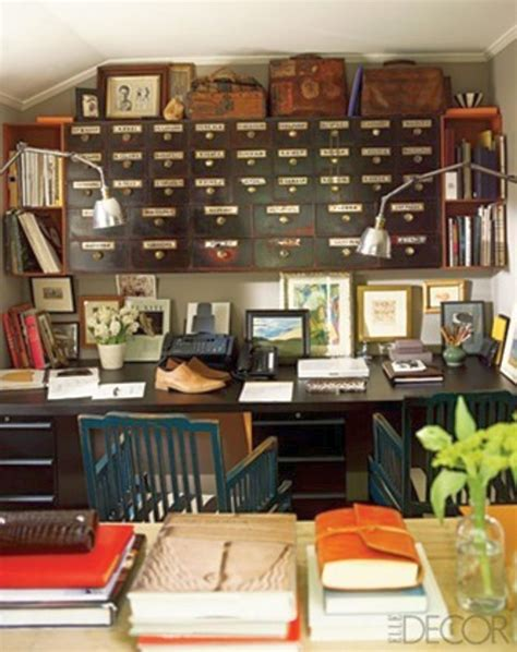 home office ideas for small spaces 20 inspiring home office design ideas for small spaces