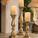 holders for fireplace mantel candle holders for fireplace mantel fireplace designs