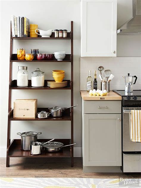 kitchen cabinets organization storage top 25 ideas about kitchen bookshelf on