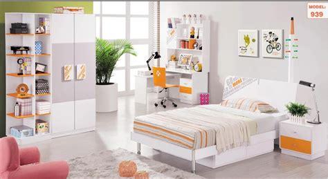 children bedroom furniture sets china children bedroom set xpmj 939 china modern