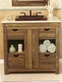 single vanities for small bathrooms 25 best ideas about rustic bathroom vanities on