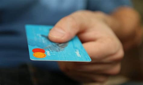 how to make money with credit card 5 credit card hacks that will save you money