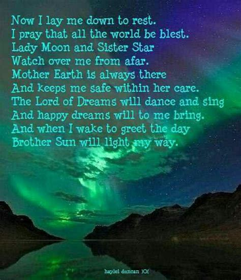 wiccan prayer magical prayers on pagan wicca and wiccan