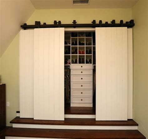 closet doors design closet door designs and how they can completely change the