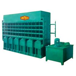 rubber st machine price in india cold rubber tyre retreading machines buy cold rubber