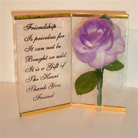 how to make greeting cards for friendship day friendship day friendship greeting cards friendship day