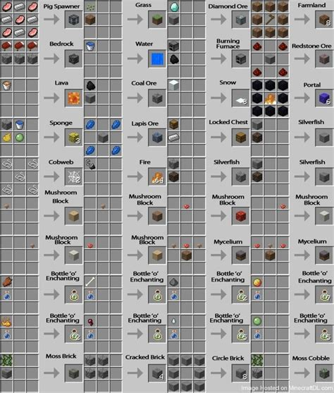 minecraft craft 1000 ideas about mods for minecraft on