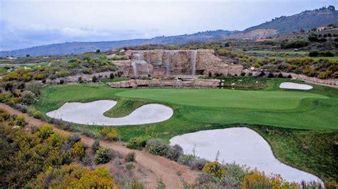 golf in la national golf club los angeles golf tripper