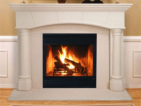 fireplace pics fireplaces builders installed products