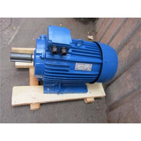 Motor Electric 11 Kw Pret by Motor Electric Uz General 11kw X 1000rpm Bucuresti