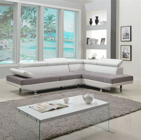 living room furniture reviews modern living room furniture review find the best one