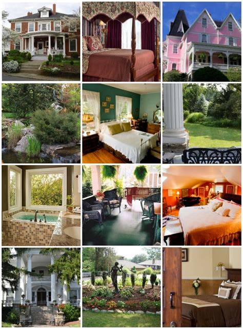 Bed And Breakfast In Asheville Nc by Asheville Nc Hotels Bed And Breakfast