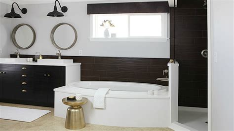 Images Of Bathrooms Makeovers by 10 Beautiful Bathroom Makeovers You To See To Believe