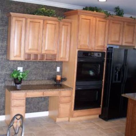 kitchen cabinets solid wood construction custom made cherry kitchen cabinets solid wood