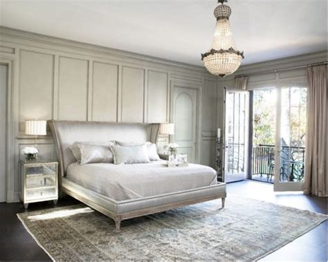 area rugs for bedroom master bedroom area rug design ideas remodel pictures